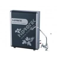 Système d'ultrafiltration compact 6 étapes
