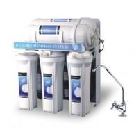 Osmosis domestica RO-400 GPD G-A01