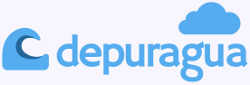 WWW.DEPURAGUA.COM