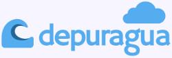 www.depuragua.com Prasvalnet S.L.