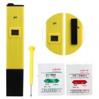 Testeur de TDS et température Digital TDS-3