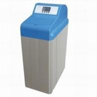 Descalcificador automatico Compact FCV09-25T By pass incluido
