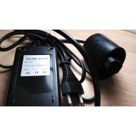Adaptador Osmosis inversa Nt02