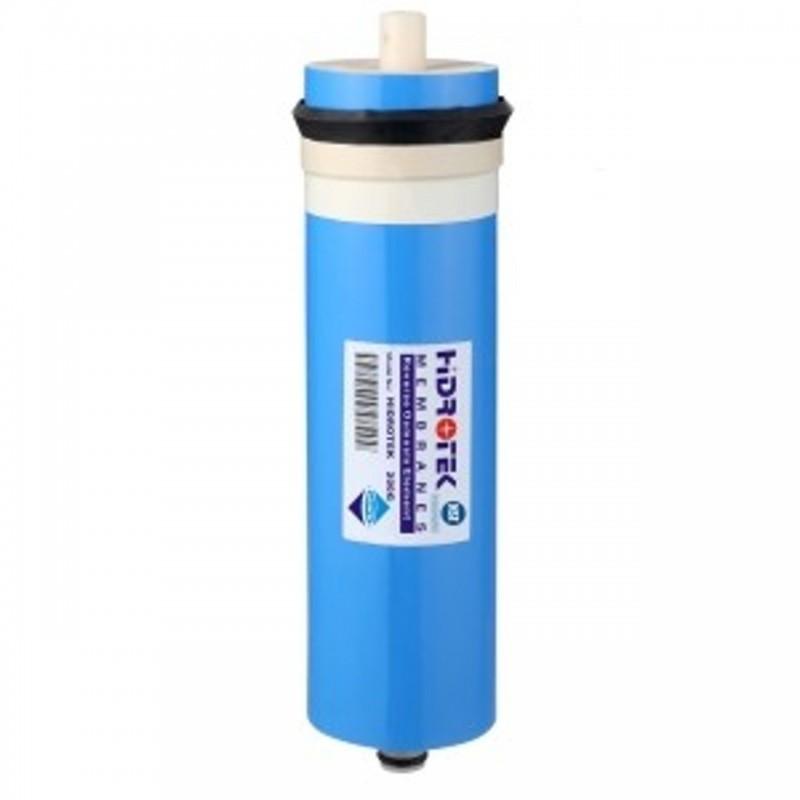 Membrana osmosis inversa 200gpd for Membrana osmosis inversa