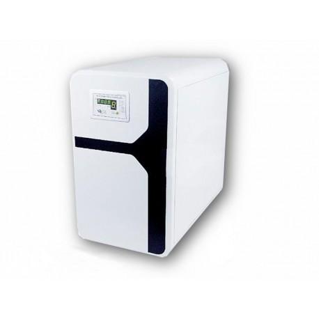 Osmosis domestica compacta RO-50G-NT02