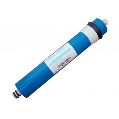 Membrane osmose inverse 50 GPD