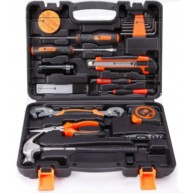 Maletín multi función 22 herramientas.