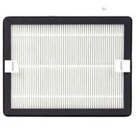 Filtro HEPA per filtro aria