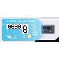 Circuito elettronico per osmosi NT02