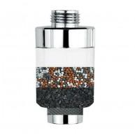 filtro mineralizador grifo NO CLORO