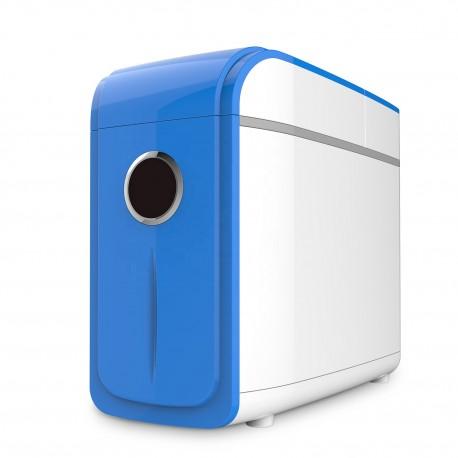 Osmoseur résidentiel compact N03T Blue Avec Pompe